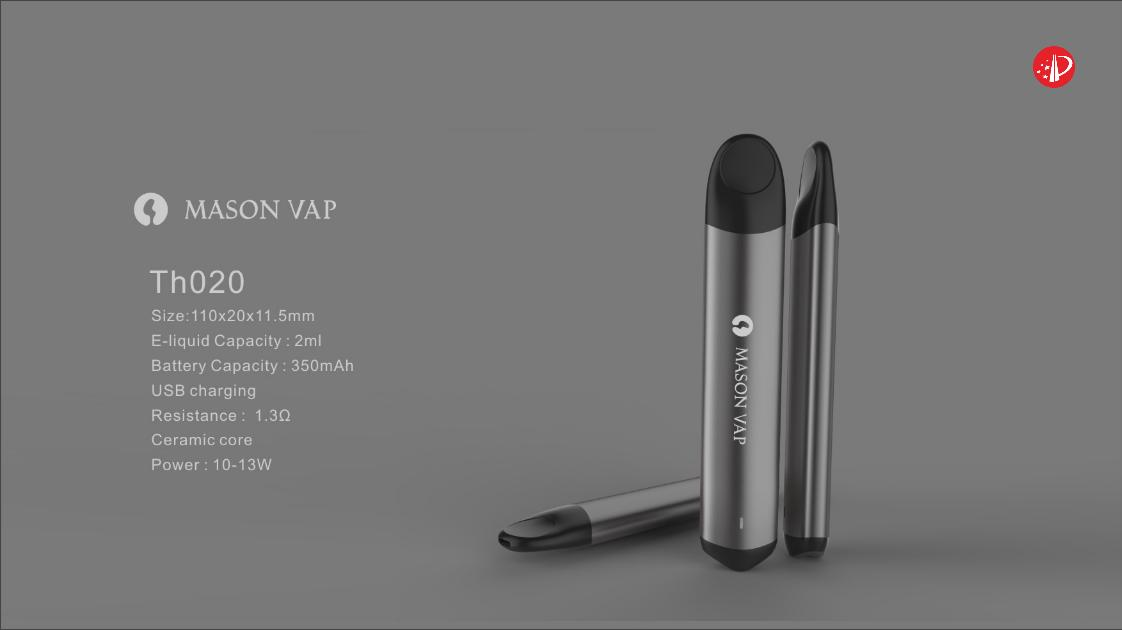 cold 4 in 1 pipe Dry Herb Vaporizers